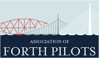Forth Pilots – Leaders of the marine pilotage industry